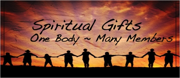Spiritual-gifts-rectangle-2